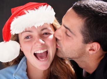 weihnachtsgeschenke f r zwei erleben sie unvergessliche. Black Bedroom Furniture Sets. Home Design Ideas