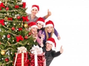 weihnachtsgeschenke f r kinder lassen sie kinderaugen. Black Bedroom Furniture Sets. Home Design Ideas