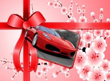 Valentinsgeschenke Für Männer