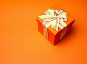 geschenke zum 16 geburtstag tolle geschenkideen. Black Bedroom Furniture Sets. Home Design Ideas