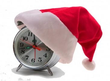 last minute weihnachtsgeschenke garantierte lieferung bis weihnachten. Black Bedroom Furniture Sets. Home Design Ideas